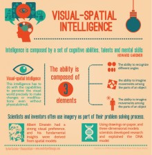 visual-intelligence-from-gardner_517a8c5b5149a_w1500