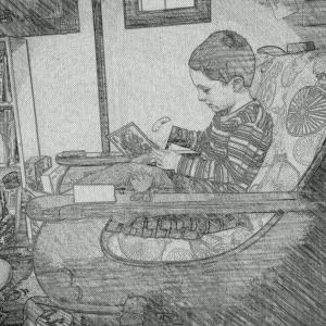 PaperArtist_2014-05-30_10-36-11