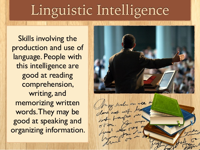 intelligence-part-1-13-638