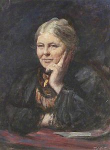 Charlotte_Mason_1902_Frederic_Yates